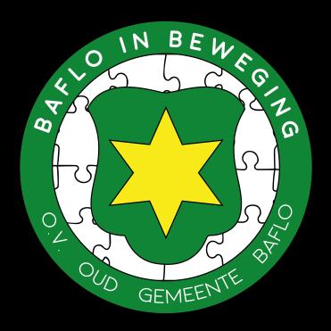 Logo ondernemersvereniging Baflo