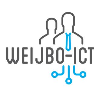 Weijbo-Ict