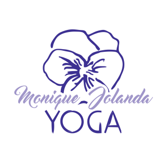Monique Jolanda Yoga