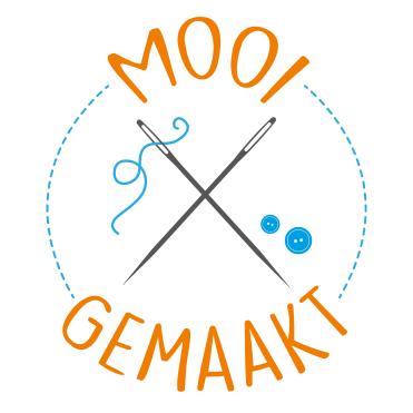 Logo Mooi Gemaakt