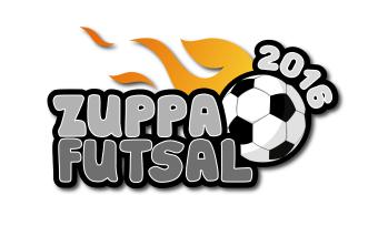 Zuppa Futsal 2016