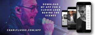 Facebook omslagfoto app